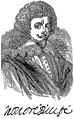 Honoré d'Urfé.jpg