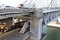 Honshi Bisan Line-06.jpg