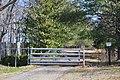 Hope Dawn driveway gate.jpg