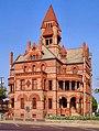 Hopkins county texas courthouse.jpg