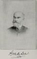Horace See - Cassier's 1892-07.png
