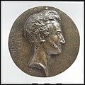 Horace Vernet (1789–1863) MET DP100557.jpg