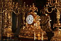 Horloge louvre napoleonIII.JPG