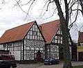 Horn-Kirchstrasse 3.jpg