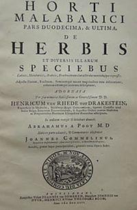 Hortus cover.jpg