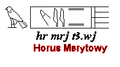 Horus Merytowy.png