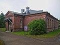 Hostel Suomenlinna.jpg
