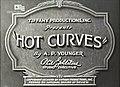 Hot Curves 1930.jpg