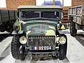 Hotchkiss W15 T artillery tractor 02.jpg