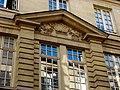 HotelBlancmesnil-P4-011.jpg