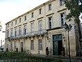 Hotel Belleval 1.jpg