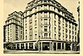 Hotel Le Plaza, Brussels, 1929.jpg
