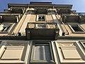 Hotel Metropole Suisse - dettagli.jpg