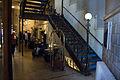 Hotel New York -09.jpg