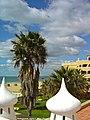 Hotel Oriental - Praia da Rocha - Portugal (5228968237).jpg
