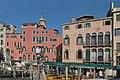 Hotel Rialto Canal Grande Cannaregio Venezia.jpg