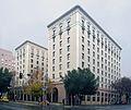 Hotel Senator, 1121 L Street, Scramento, Clifornia.jpg