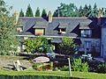 Hotel du Petit Lussault (8061957954).jpg