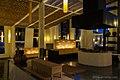 Hotel lobby - panoramio.jpg