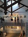 Houdan, La tannerie, espace d'art contemporain.jpg
