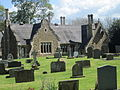 Hough-on-the-Hill 10.JPG
