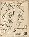 Houghton IC6 B6447 680db - De motu animalium, TAB IV.jpg