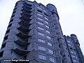 House - panoramio (28).jpg