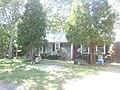 House - panoramio (51).jpg