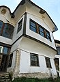 House Libohova (94).jpg