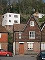 House on South Street - geograph.org.uk - 2299921.jpg