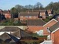 Houses, Lambourn - geograph.org.uk - 695113.jpg