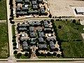 Housing development, aerial (6044566596).jpg