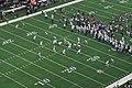 Houston Texans vs. Dallas Cowboys 2019 04 (Dallas warming up).jpg