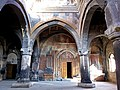 Hovhannavank Monastery (Gavit) (14).jpg
