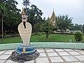 Hpa Yar Gyi Ward, Yangon, Myanmar (Burma) - panoramio (7).jpg