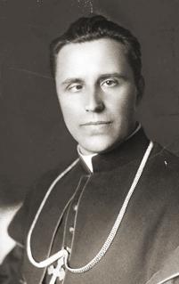 Hryhoriy Lakota Soviet martyr