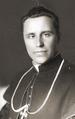 Hryhorij Grzegorz Łakota.png