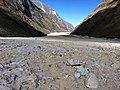 Huaylas Province, Peru - panoramio.jpg