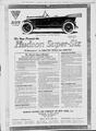Hudson Super Six newspaper ad.pdf