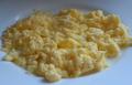 Huevos revueltos.png