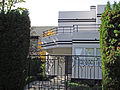 Hughes-Games House.JPG
