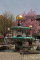 Hundertwasserbrunnen in Zwettl.jpg