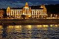 Hungary-02060 - Gellért Thermal Baths and Swimming Pool (32473879306).jpg