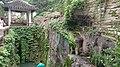Huqiu Square, Gusu, Suzhou, Jiangsu, China - panoramio (3).jpg