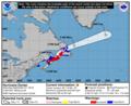 Hurricane Dorian Advisory 56A.png