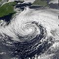 Hurricane Emily Sept 5 1981 1826Z.jpg