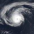 Hurricane Felicia Jul 19 1997 1830Z.jpg