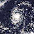 Hurricane Genevieve Jul 15 1990 1731Z.jpg
