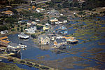 Hurricane Irene response efforts 110829-G-BD687-033.jpg
