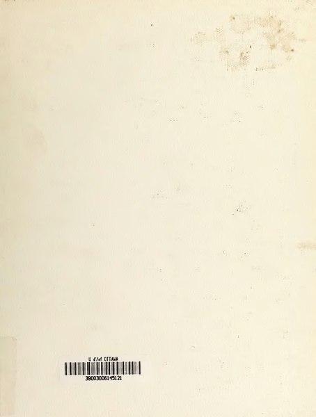 File:Huygens - Œuvres complètes, Tome 18, 1934.djvu